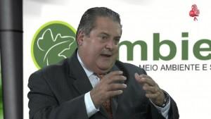Desembargador Claudio Levada - TJSP