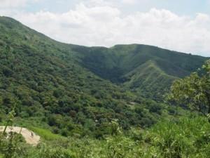 Montes de Jaboatão dos Guararapes, hoje