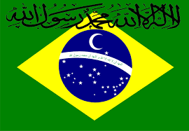brasil-islamico
