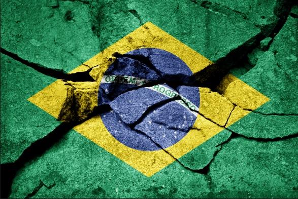 brasildoente