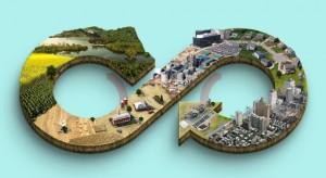 Economia Circular demanda ambiente de regulação