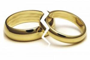 divorcio3