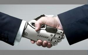 tecnologia-emprego-650x340