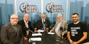 gente-que-fala-15-10-2018