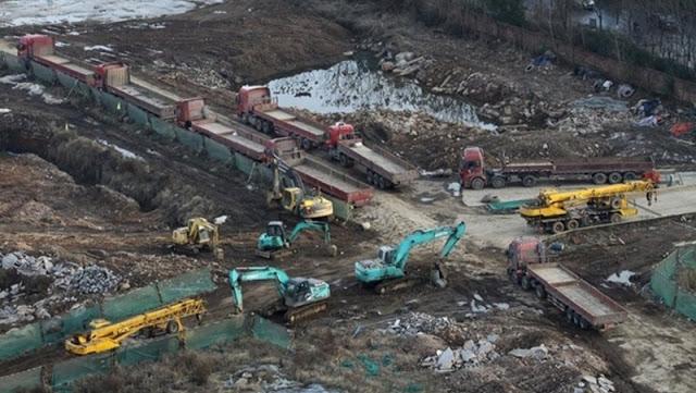 contaminaçãopormercurio_china_27022013161947