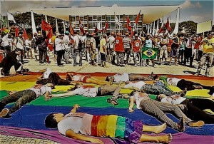 montagem s/foto de Antonio Cruz/Agência Brasil