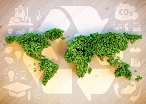 sustentabilidade3-768x547