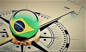 depositphotos_55039229-stock-photo-brazil-future-concept