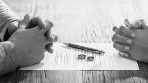direitos-no-divorcio