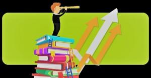 """Imagem:""""Education"""" - Florida University"""