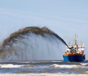 navio-poluição4