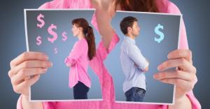 pink-tax