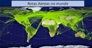 rotas-aereas