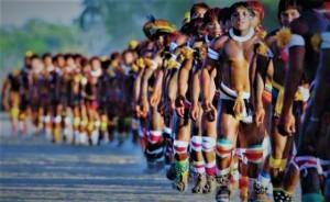 guarani-kaiowa-pragmatismopolitico