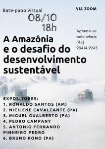 bate-papo-amazonia-724x1024