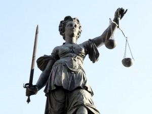 justiça2