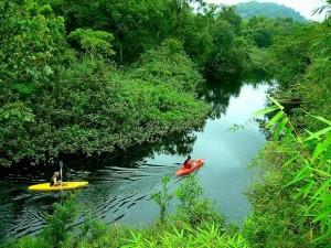 ecoturismo-atualidade