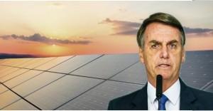 Bolsonaro-Energia-Solar