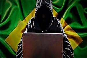 hacker-brasil