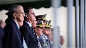 oito-dos-22-ministros-de-bolsonaro-sao-militares-a-maior-participacao-das-forcas-armadas-em-um-governo-desde-a-redemocratizacao
