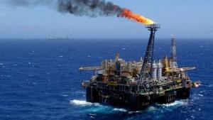 petroleo-petrobras-plataforma-2003-original1