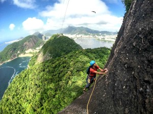 escalada-rio-de-janeiro-pao-de-acucar-via-cisco-kid