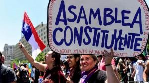 201029-Constituinte2