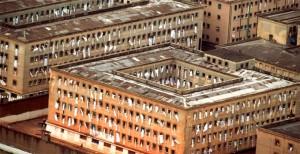 Casa de Detenção do Carandiru