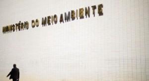 meio-ambiente-1908200984-1