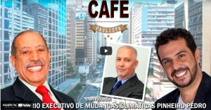 cafepaulista
